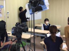 【仙台】8/29(土)宮城テレビでヒューマンキャンパス高校が紹介されます!!