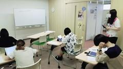 【仙台】AI大学進学コース体験会を行いました