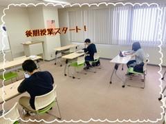【仙台】新メンバー!!