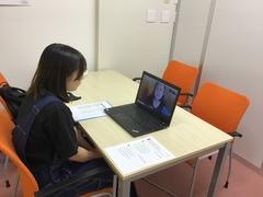 【仙台】10/10(土)★オープンスクール★英会話・AI大学進学