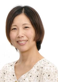 【仙台】12/19(土)体験会のお知らせ!! ~心理・コミュニケーション専攻~