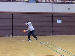【仙台】体力テストにチャレンジ! ~体育スクーリング~