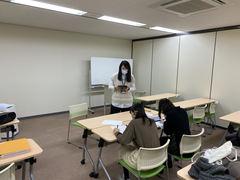 【仙台】AIタブレット学習を体験しました~