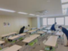 【仙台】授業~秘書検定~