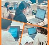 【仙台】検定試験に向けて・・・!