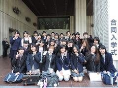【渋谷校】年末・年始休暇のお知らせ。 ~今年1年を振り返って~