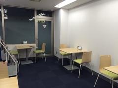 渋谷から新宿へ♪ 渋谷学習センターが移転します!