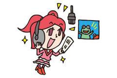 【新宿】2月体験イベント・授業のご案内☆