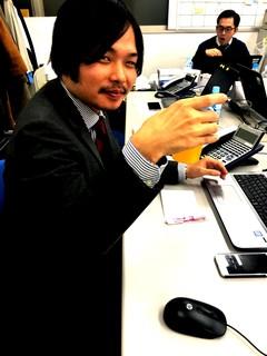 【新宿】おいしくいただきましたよぉ~(*^。^*)♪