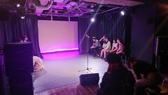【新宿】学内歌唱力コンテストで高校生が活躍っ!
