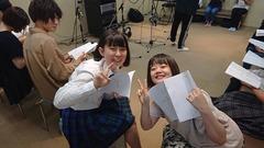 【新宿】2020年4月入学をお考えの皆様へ 欠員募集のご案内