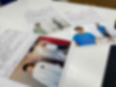 【新宿】芸能業界へチャレンジ!事務所オーディションが1年次から受けれる新宿学習センター!