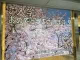 【新宿】新入生のオリエンテーションがありました♪