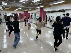 【新宿】芸能を学ぶなら新宿学習センター!芸能分野を1日で体験しました♪