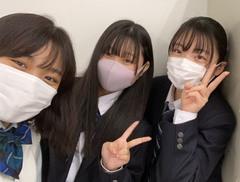 【新宿】専門授業がスタートしました★