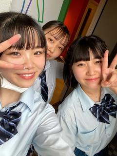 【新宿】大人気☺★ヒューマンキャンパス高校の制服のご紹介♡