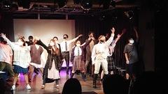 【新宿】いよいよ今週末♪演技体験授業が実施されます☆彡