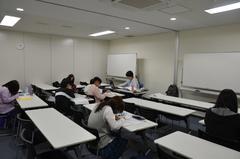 【静岡】学校の様子を見てみよう!