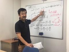 【静岡】★静岡校の先生のご紹介★