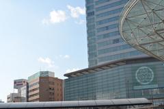 【静岡】校舎まで道案内★