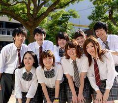 【静岡】転校・再進学をお考えの方へ
