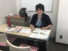 6月7日 静岡校 日常ブログ~(゜▼゜*)