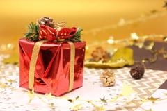 静岡校休暇のお知らせ 12月29日~1月5日 お休みです。