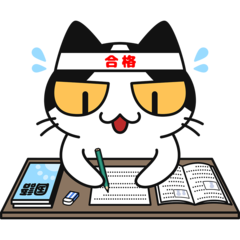 静岡県 公立高校の入試がスタート( ◑ٹ◐)