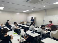 【静岡】終業式でしたʕ ·ᴥ·ʔ⑅⃝いよいよ夏休み.。.:*・゚♡★♡゚