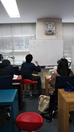 【立川】10月のレポート提出期限は22日(月)!