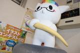【立川】総合スクーリングのお知らせ