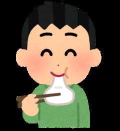 【立川】12月28日(土)~1月5日(日)は校舎クローズ期間です!