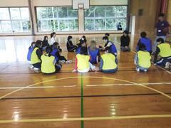 【立川】本校スクーリング 2日目!!