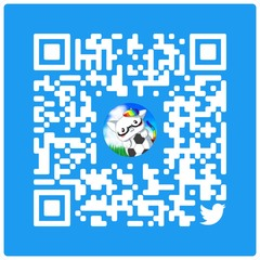 【立川】 Twitter開設しました!!
