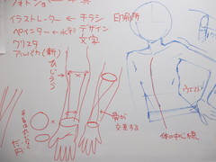 【高松】専門チャレンジ「マンガ♪」
