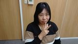 【高松】劇的!「メイク」クラス・:**(^o^)**:・