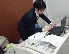 【高松】卒業式特別編