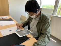 【高松】AI教材の体験をやりました!