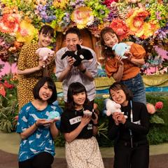 【高松】生徒がテレビに出演しました!-番組感想編-