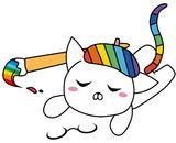【高松】19日より学校始まってます!