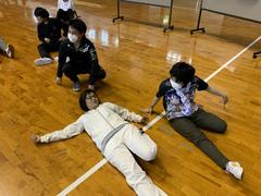 【高松】体育スクーリング PARTⅢ