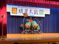 【高松】沖縄本校スクーリング ③
