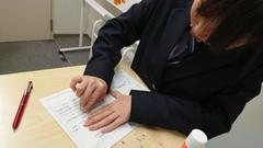 【高松】就職活動継続中!生徒達頑張ってます!