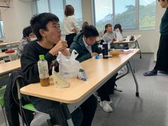 【高松】後期試験!生徒達頑張ってます!②