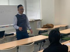 【高松】韓国語のオープンスクール!