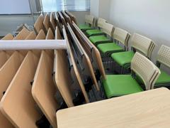 【高松】学習センターが移転します!