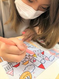 【高松】2年生のスクーリング(*^▽^*)