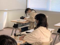 【高松】英語と理科のスクーリングをやりました♬