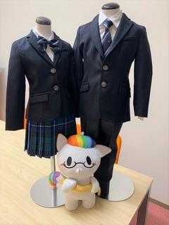 【高松】個別相談会-土曜日-のお知らせ