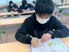 【高松】学びなおしの授業やってます♬